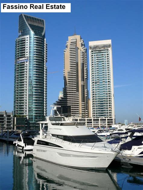 Dubai Marina Appartments by Dubai Marina Real Estate Apartment Apartments Real Estate