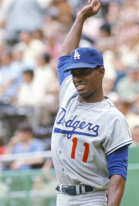 dodgers magic number  clinch nl west    true blue la