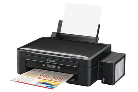 epson l110 resetter win7 epson l110 series driver download driver printer download