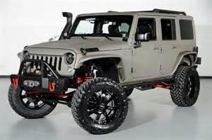 2016 jeep wrangler gps roof rack navi silver leather