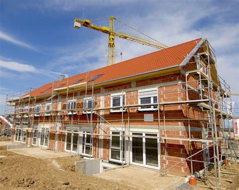 costruzione prima casa iva quale aliquota iva per l acconto per l acquisto di una