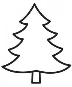 white life 169 easy christmas message tree