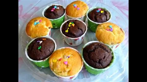 youtube membuat cup cake cara membuat cupcake youtube