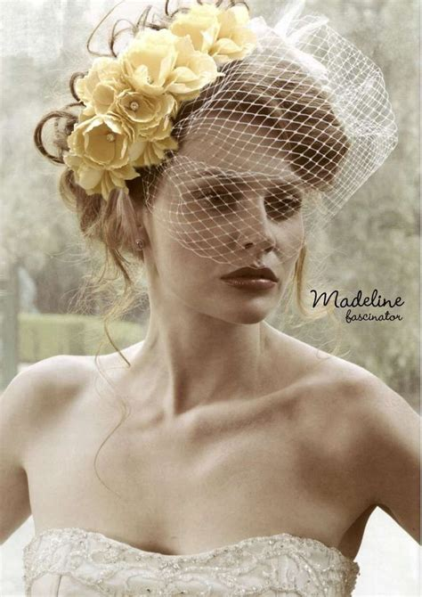 Wedding Hats With Braids | 271 best wedding hairstyles images on pinterest