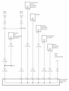 2001 jeep grand transmission wiring diagram 28 images