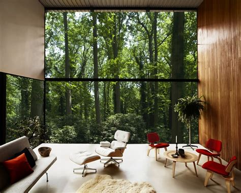 rooms with a view 17 luxury hotel rooms with a view travels and living