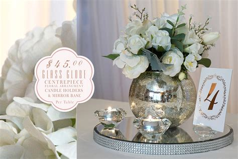 mirror centerpiece base mirror centerpiece base 28 images wedding centerpiece