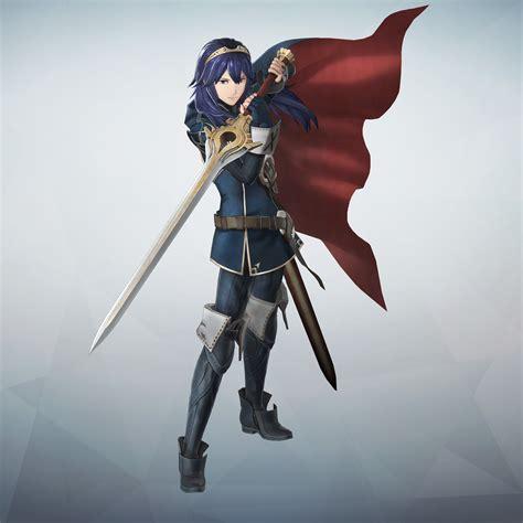 3ds Emblem Warriors emblem warriors new nintendo 3ds nintendo