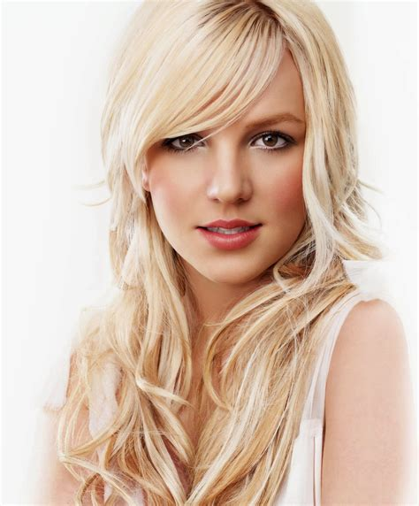 hairstyles for with hair different types of hair styles for hair style for womens