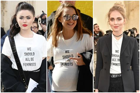 black celebrity t shirts why celebrities are wearing a t shirt in winter