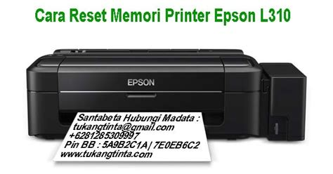 cara reset hp officejet 7000 pusat modifikasi printer infus cara reset memori printer