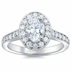 style wedding rings debebians jewelry most popular vintage style