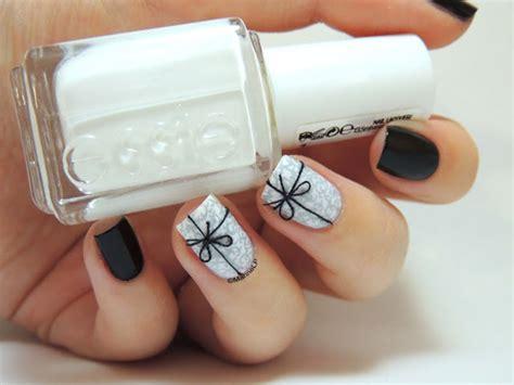 Gift Nails - gifts nails nail by marine nailpolis