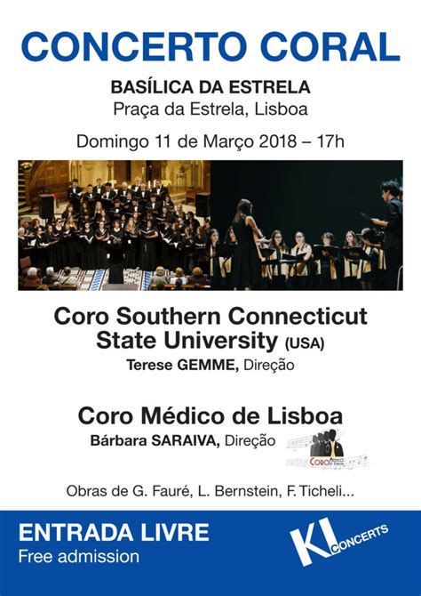 Southern Connecticut State Mba by Coro M 233 Dico De Lisboa Southern Connecticut State