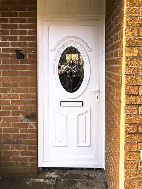 Exterior Doors Belfast Belfast Doors Front Doors Belfast 009 Sc 1 St Belfast Windows U0026 Doors