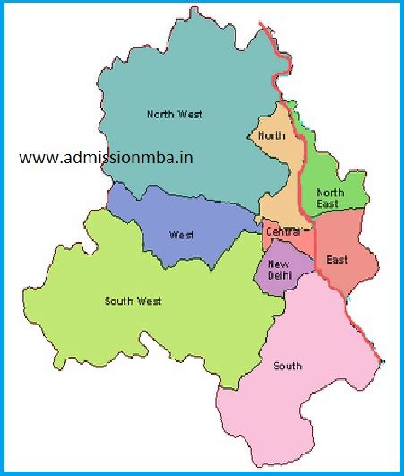 Cat Mba Colleges In Delhi by Mba Colleges Accepting Cat Score In Delhi Cat Colleges Delhi