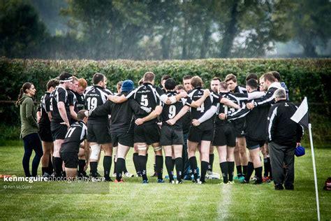 dragon boat racing kilkenny rugby prevew kilkenny v monkstown leinster league