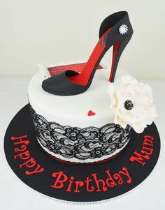 Shoe Year Wishes Me Stace by Zebra Print Birthday Birthday Cakes And Zebra Print On