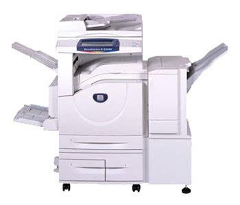 Sewa Mesin Fotocopy Untuk Kantor penawaran sewa fotocopy xerox untuk kantor