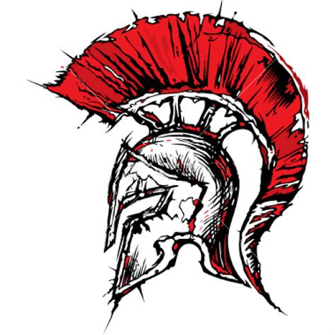 spartans tattoo designs 7 cool spartan designs