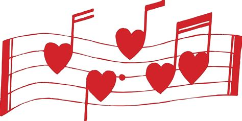 valentin songs rock opera by nh seacost songwriter to launch on