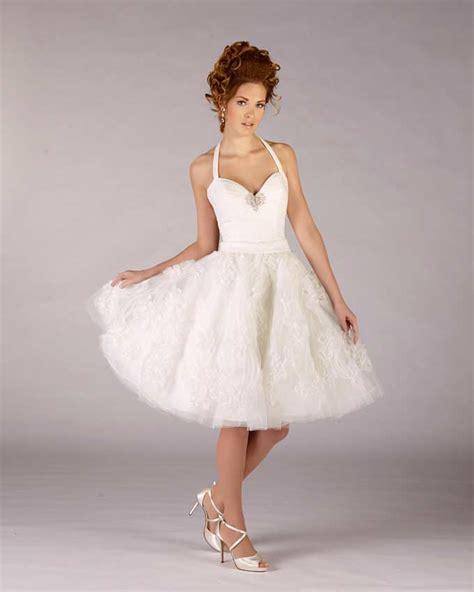 brautkleider kurz brautkleid kurz amazing dress