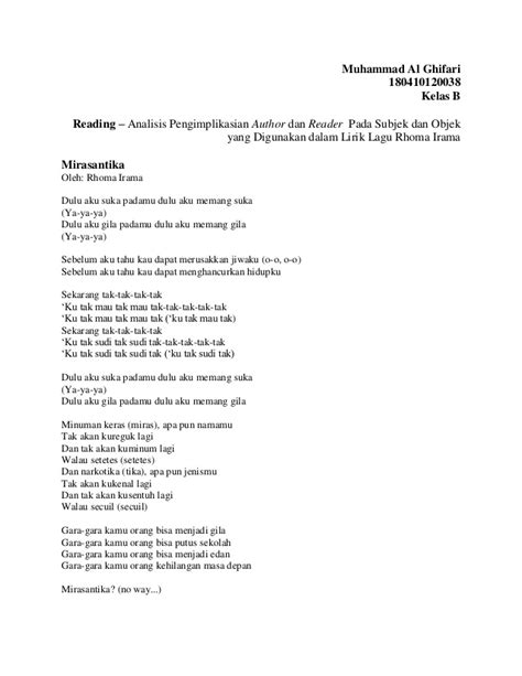 daftar film rhoma irama dan lagunya daftar lagu rhoma daftar album dan lirik lagu soneta