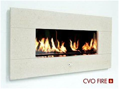 Cvo Fireplace by Ribbon In The Wall Gas Fireplace Ribbon Burner