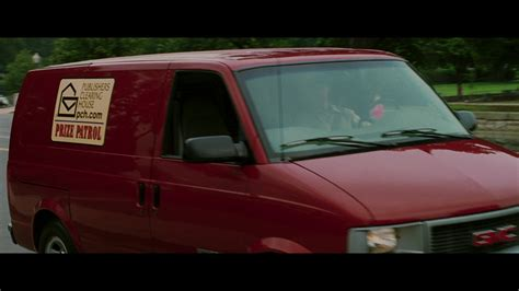 Pch Tv Channel 2017 - publishers clearing house pch in the sentinel 2006 movie scenes