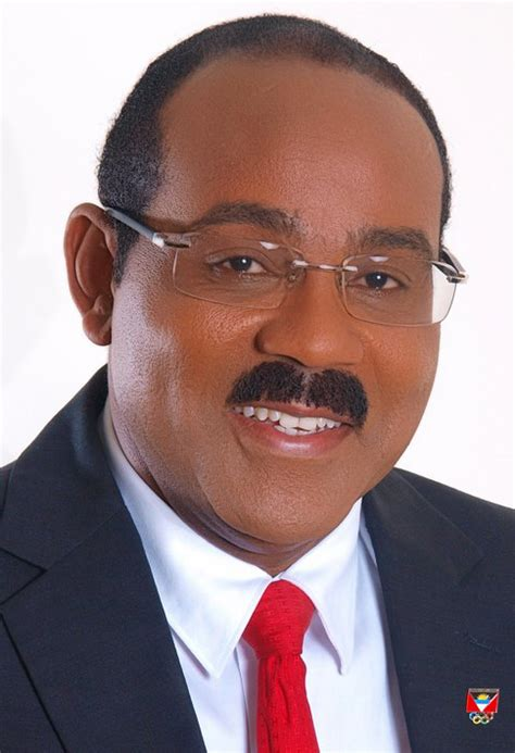 caribtimes antigua barbuda antigua news source for prime minister brown expresses condolences to the people