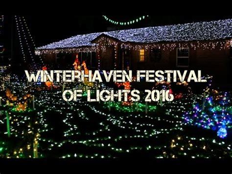 festival of lights arizona winterhaven festival of lights 2016 tucson arizona