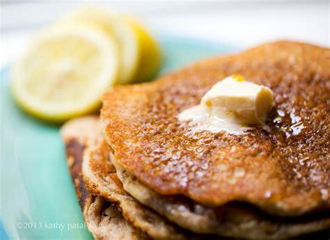 breakfast comfort food loveliest lemon vegan pancakes comfort food breakfast