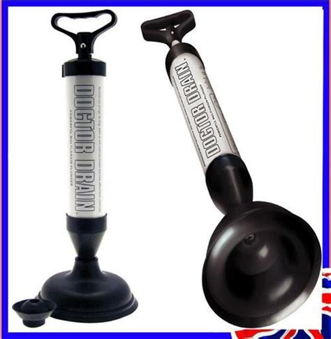 bathroom sink plunger bathroom drain buster plunger toilet sink clog remover