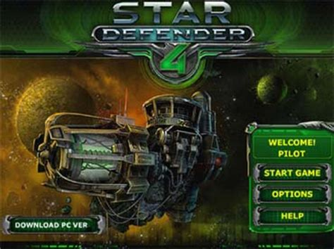 pc games free download full version windows xp 2013 free download star defender 4 pc games for windows 7 8 8 1