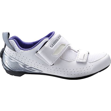 cycling shoes shimano sh tr5 cycling shoe s backcountry