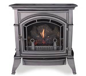 best vent free gas fireplace csvf vent free gas stoves by monessen hearth