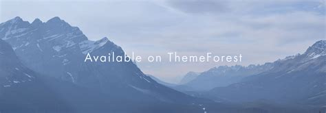 tumblr themes quadro quadro theme quadro is a stylish tumblr theme with a