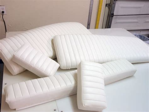 where to buy foam for bench cushion boat cushion foam what is best home design ideas