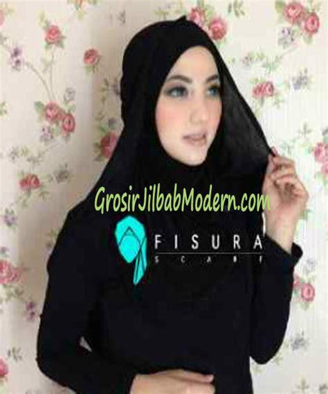 Kerudung Hitam Kerudung Branded Kerudung Original Inficlo Smr 556 jilbab syria dhella no 04 hitam grosir jilbab modern jilbab cantik jilbab syari jilbab instan