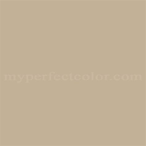 dulux jefferson house match paint colors myperfectcolor