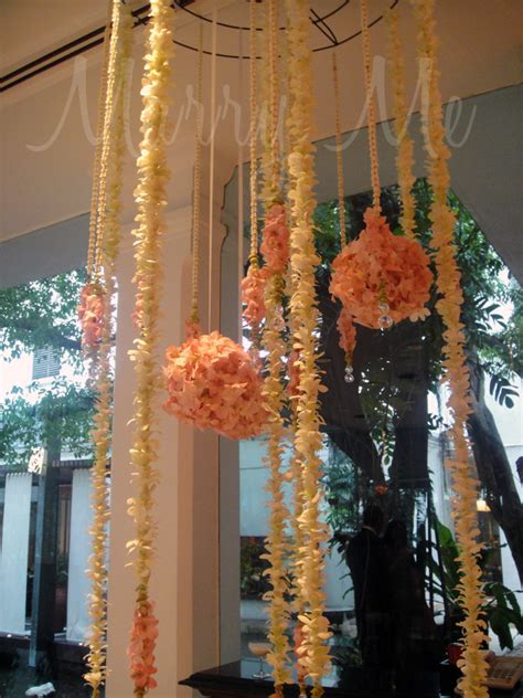 Thai Decorations by Planning An Indian Wedding In Thailand Bangkok
