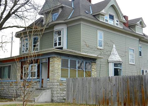 rehab addict minneapolis hgtv rehab addict says save this historic minneapolis home