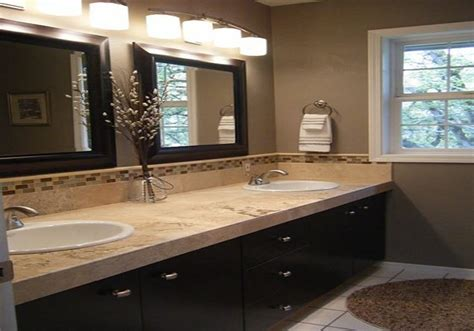 Bathroom Vanity Mirror And Light Ideas bathroom vanity lighting ideas steam shower inc
