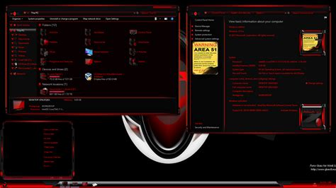 themes zone post your windows 10 desktop page 100