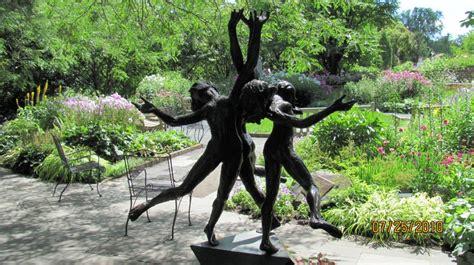Minnesota Landscape Arboretum Stolen Statue 17 Best Images About Of Mn Landscape Arboretum