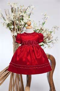 Red dress size medium wear date must be provided event to wear dress
