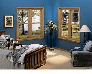 yost home improvements windows