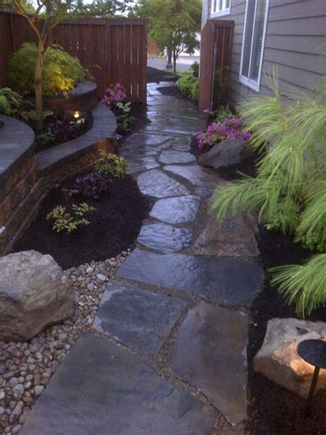 garden walkway ideas garden walkway materials images