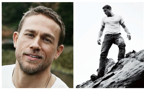 charlie hunnam jiu jitsu belt charlie hunnam talks learning jiu jitsu his work out