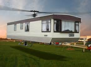 trailer houses the evolution of today s manufactured housing